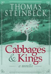 Cabbages-and-Kings-700x1024
