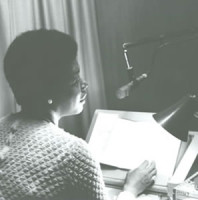 Career - Penguin Random House - Blog-Image-Maya-Angelou-Recording-198x200