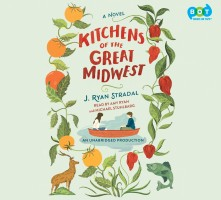 Career - Penguin Random House - KITCHENS OF THE GREAT MIDWEST - 9781101914991-221x200